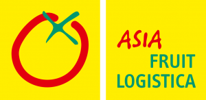 Asia Fruit Logistic